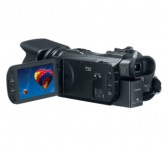 Business or Consumer Canon VIXIA HF G30 camcorder