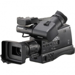 All about the Panasonic AG-HMC80 3MOS AVCCAM HD Shoulder-Mount Camcorder