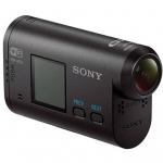 Sony HDR-AS15 HD Action Camcorder with WiFi