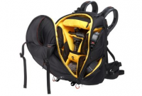 Sony Turnkey Field Acquisition Backpack