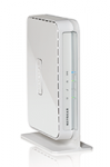 New NETGEAR ProSAFE Wireless Access Point Improves Small Business Network Performance