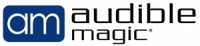 Audible Magic Launches Video Fingerprint ACR Technology