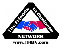 New Speaking and Networking Opportunities for San Diego Businesses and Entrepreneurs
