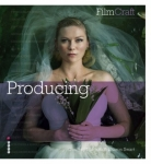 Filmcraft - Producing -
