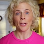 ASK MY MOM! STARRING MARIA BAMFORD PREMIERES ON THE MY DAMN CHANNEL COMEDY NETWORK