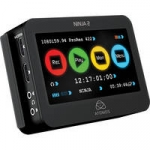 Atmos Ninja 2 Video Recorder & Monitor for your Camera
