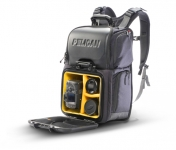 You need a good back pack for your camera and camcorder