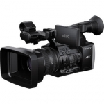 Great New Camcorder from Sony - First consumer priced 4K video camcorder