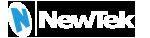 NewTek Unveils Next-Generation Professional TriCaster Family