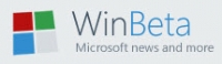 Windows 8.1 and Internet Explorer 11 deliver premium quality web video