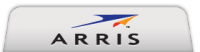ARRIS & Sling Team To Provide Streaming Media - Whole Home Video Solution
