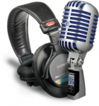 How to produce High quality video and audio podcasts