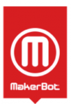 MakerBot® Ships First MakerBot Digitizer Desktop 3D Scanners