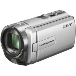 Get a Sony Digital Camcorder for $120