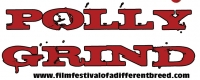 Pollygrind Film Festival announces Distribution Deal