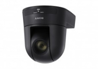 SONY UNVEILS NEW LINE OF HIGH DEFINITION PTZ CAMERAS