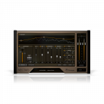 iZotope Releases Nectar 2 Production Suite - Flawless vocal production is just a click away