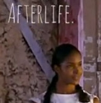 Arcade Fire - Afterlife