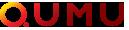 Qumu Releases New Version of Video Control Center Video Platform