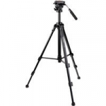 Special Deal on an Affordable Video Tripod
