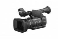 Sony rolls out NXR-NX3 Pro camcorder