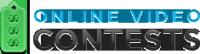 Win Big Bucks with Online Video Contests