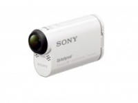 Sony Rolls Out New Action Cam Camcorder