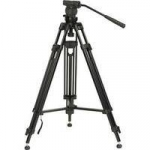 Magnus VT3000 Video Tripod Review