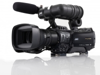 JVC Rolls Out New Pro camcorders for Internet Video and Broadcast