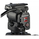 How to Pick the Right Video Tripod and Head