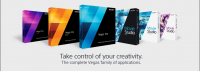 Sony rolls out latest version of Vegas Pro Video Editing Software