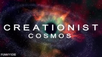 Funny video - Creationist Cosmos