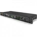 MOTU HDX-SDI SDI/HDMI/Analog Video Interface with Thunderbolt