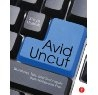 Book Review - Avid Uncut - a guide for the professional video editor