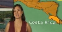 Visit Costa Rica - Travel Video