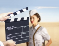 Importance of Slating for Video Production