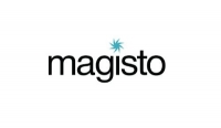 """Hands Free"" Video Creation from Magisto -"