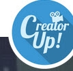 CreatorUp Partners with San Diego Film Festival to Discover Fresh Web Talent