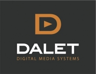 Dalet rolls out new video platforms