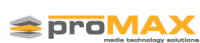 ProMAX Launches new Video Workflow Servers
