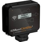 Hyper++Drive wireless Camera Transmitter
