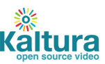 Kultura launches new Video Creativity Suite