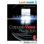 Learn how to create corporate and business videos
