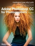 Read this - Adobe Photoshop CC for Photographers, 2014 Release