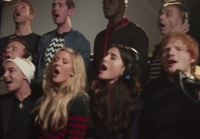 Band Aid 30 - Help Fight Ebola