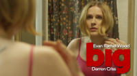 Watch Big - the remake with Evan Rachel Wood & Darren Criss