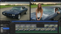 FXHOME rolls out HitFilm 3 Pro video editing software