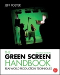 Learn how to use Green Screen for Your Videos