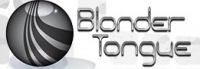 Blonder Tonque MPEG-2 HD Encoder for Internet Video Delivery
