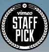 Vimeo's Best Internet Videos of 2014